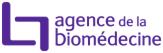 Agance Biomédecine