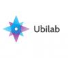 UBILAB