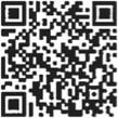 QR code paiement en ligne